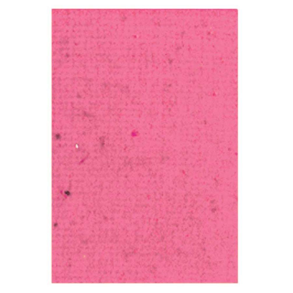 Cinelli Cork Pink Cork Bar Tape