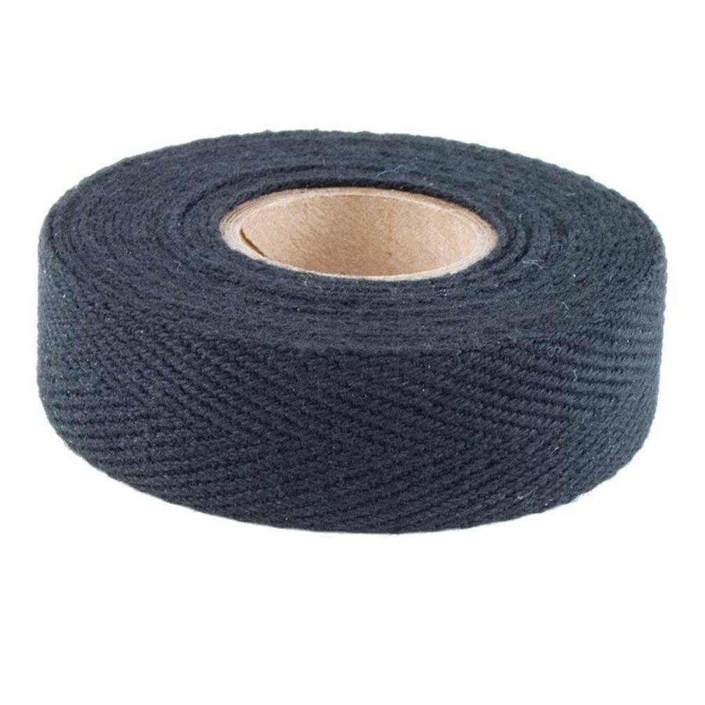 Newbaum S Cloth Bar Tape