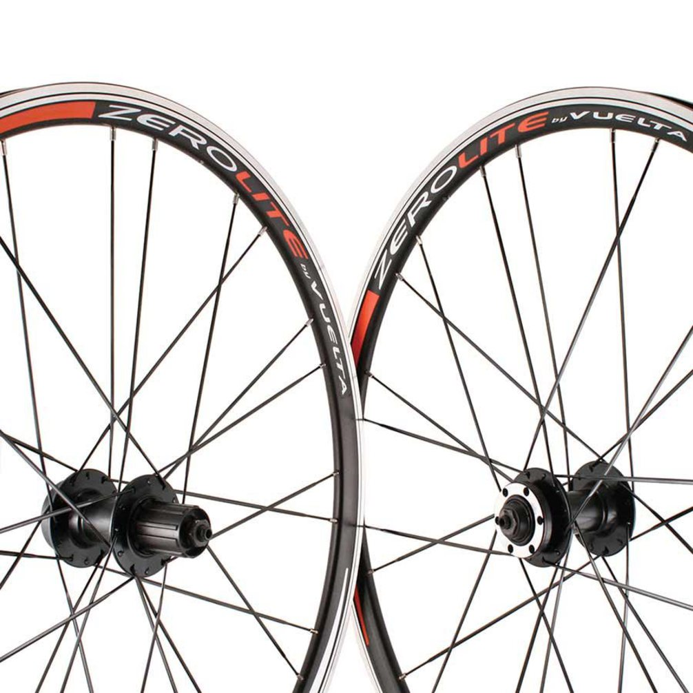 Vuelta-26-Zerolite-Comp-Alloy-Black-Wheelset