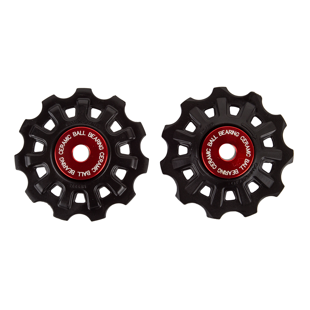 Campagnolo-Super-Record-11-Speed-Rear-Derailleur-Pulley-Set