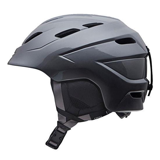 Giro NINE.10 Ski/Snowboard Helmet
