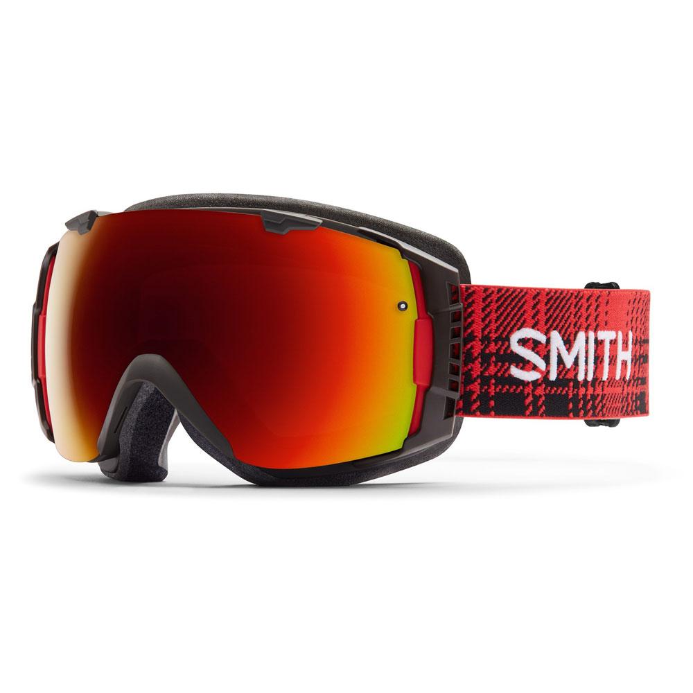 smith io goggles w bonus lens 2016 ebay