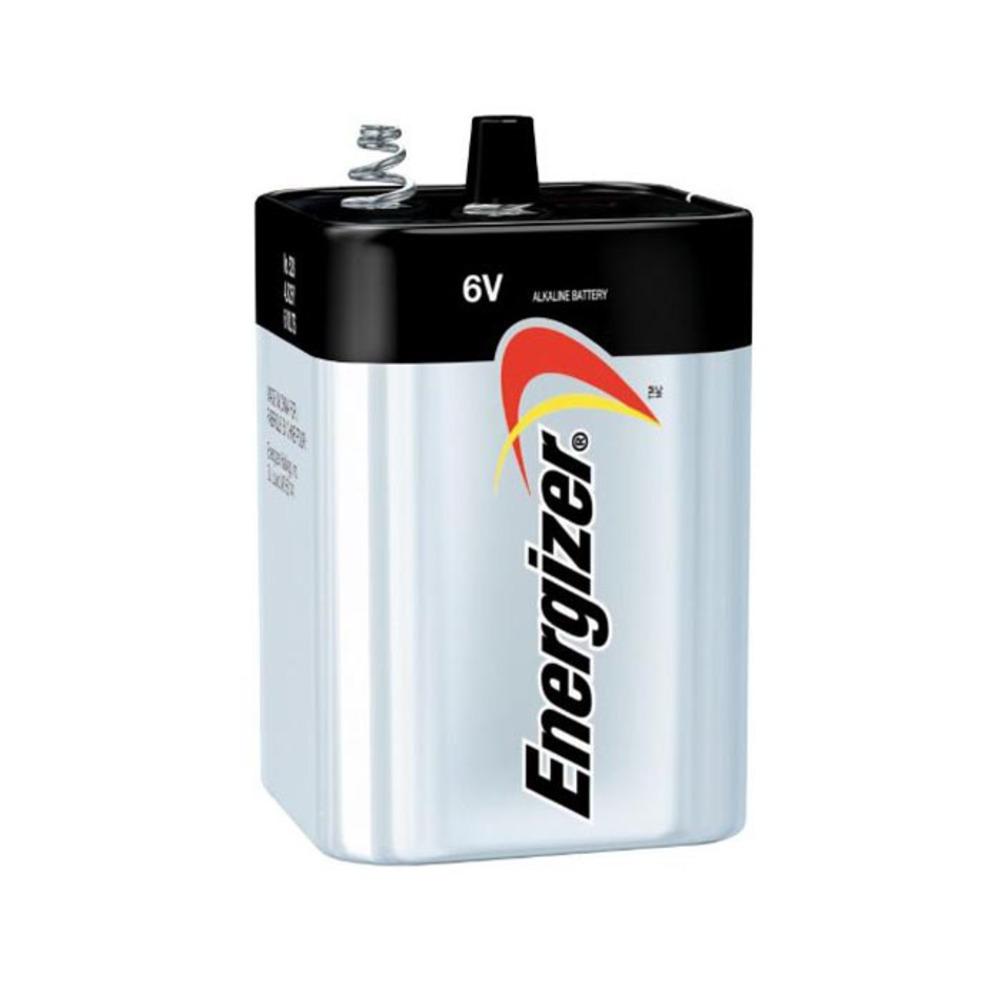 energizer 6v lantern battery ebay. Black Bedroom Furniture Sets. Home Design Ideas