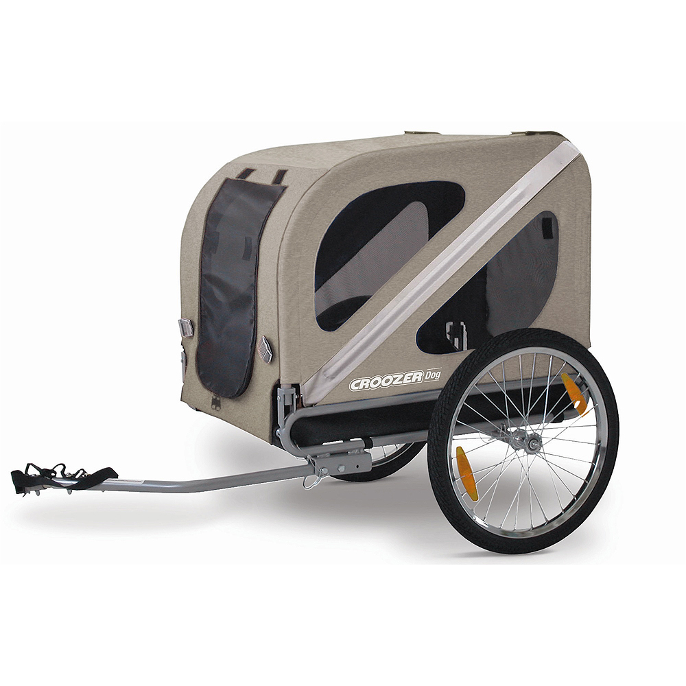 Best Dog Bike Trailer Reviews