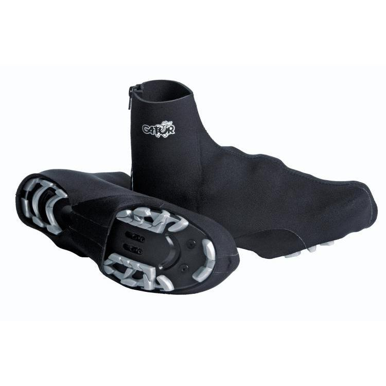 Gator All Terrain Booty Neoprene Outer Boot Cycling Large