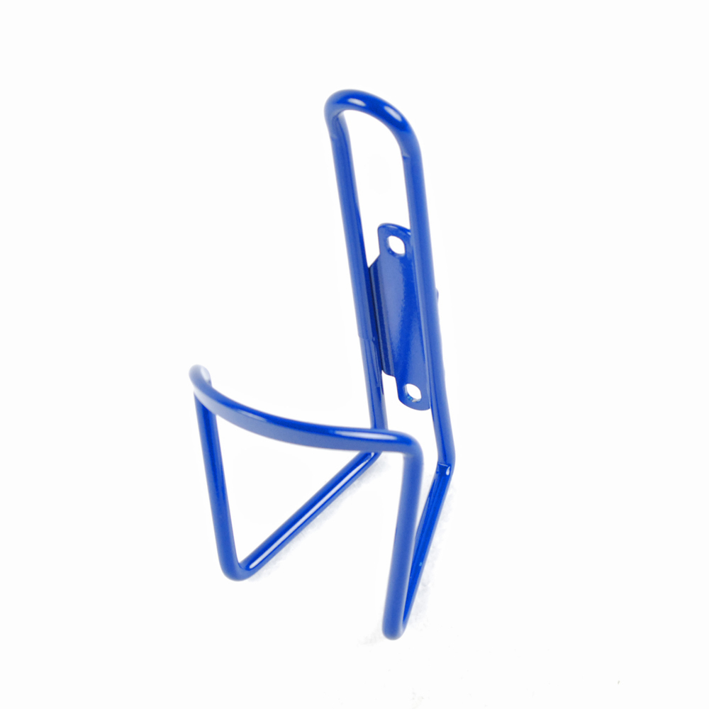 Sunlite Alloy 6mm Water Bottle Cage Blue at Sears.com