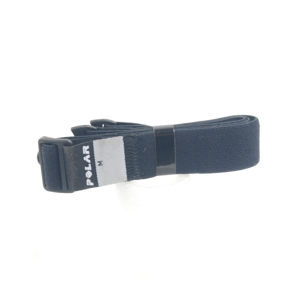 Polar Heartrate Monitor Elastic Replacement Strap at Sears.com