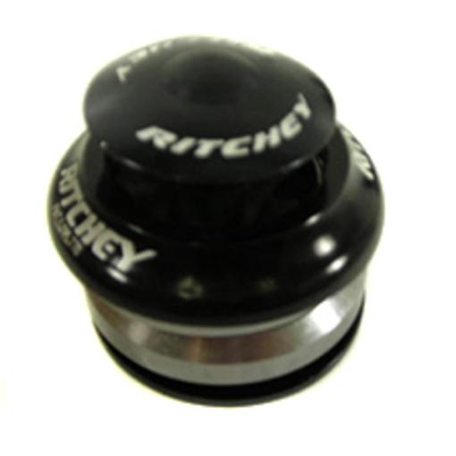 Ritchey Pro serie sterzo integrata Drop In 1 1/8 41.0