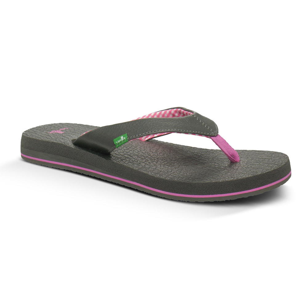 » Compare Price Sanuk Brumesiter Primo Flip Flop (Men) by Mens Sandals Amp Flip Flops, Find the latest styles at affordable prices in Boohoo's women's clothing sale.