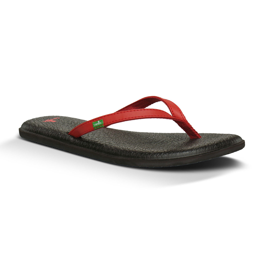 » Deals Online Sanuk Brumesiter Primo Flip Flop (Men) by Mens Sandals Amp Flip Flops, Selling Clothes What We're Looking For. We buy men's and women's in-season, on-trend clothing and accessories in excellent condition.