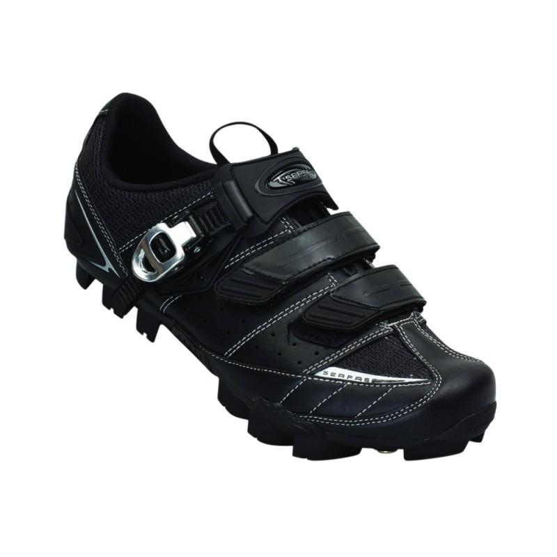 Serfas Astro Mtb Shoes Reviews