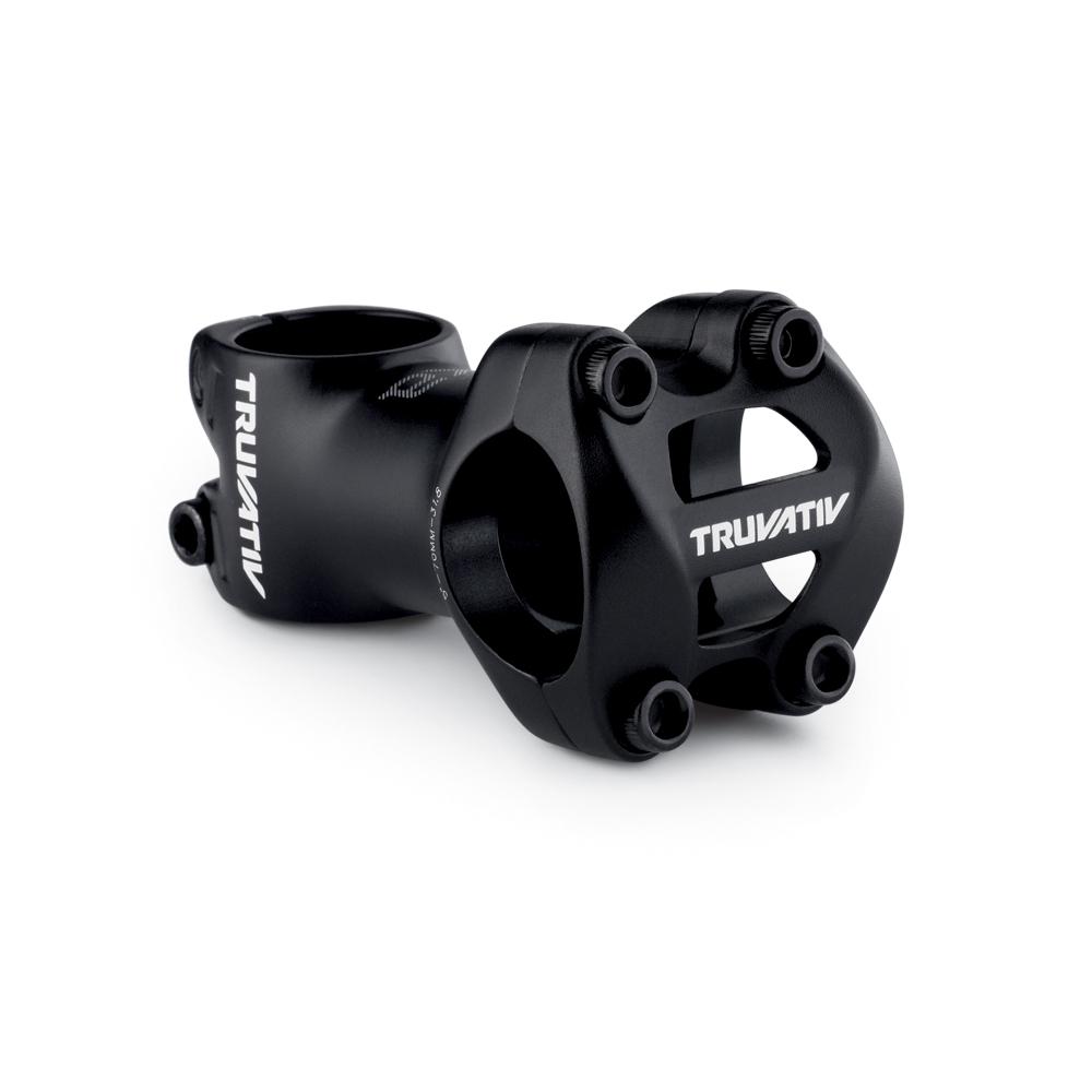 Attacco per all-mountain TruVativ AKA 31,8 mm 1,5