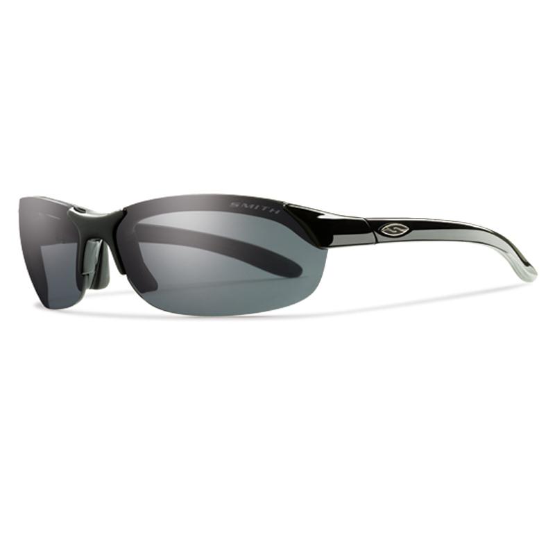 sunglass lenses  parallel sunglasses