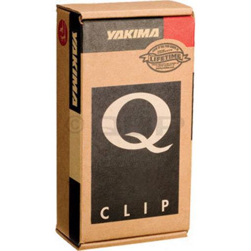 Yakima-Q116-Clip