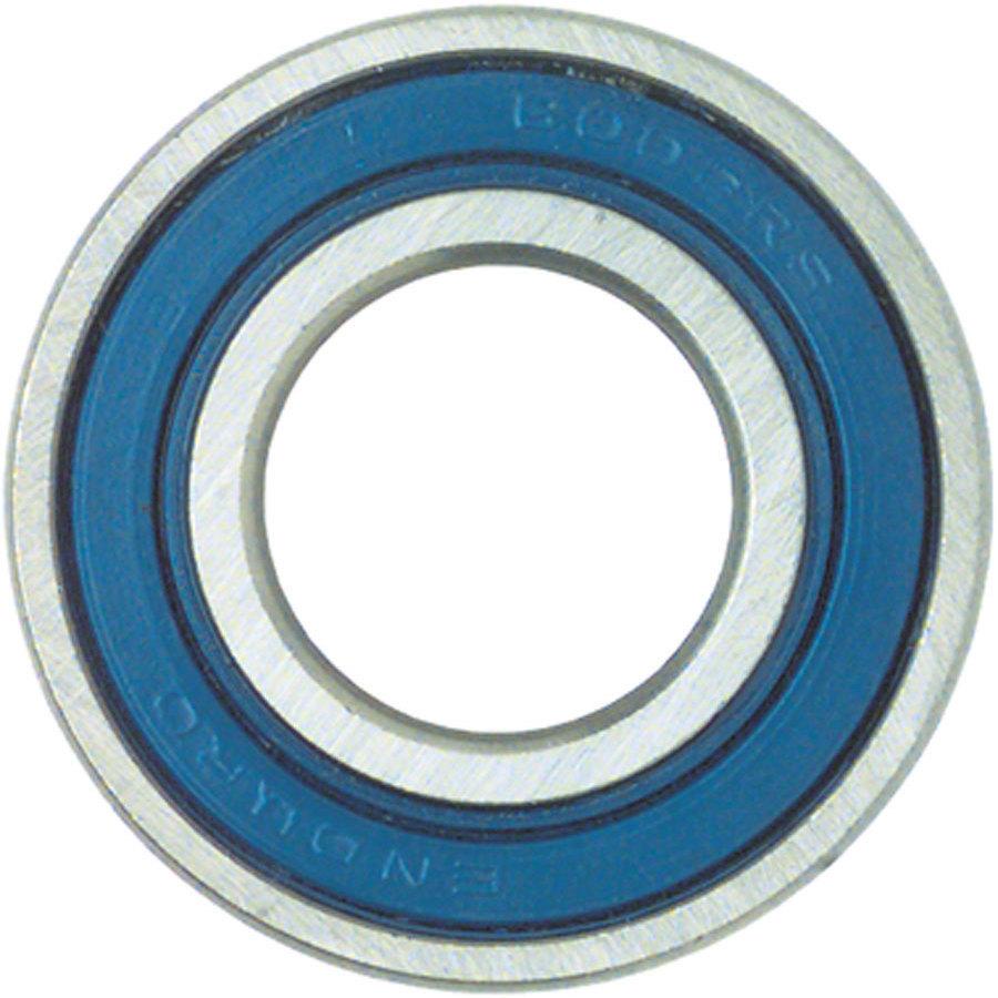 Bearing Cartridge: ABI 6002 Sealed Cartridge Bearing