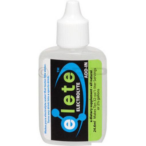elete Pocket Bottle 24.6ml