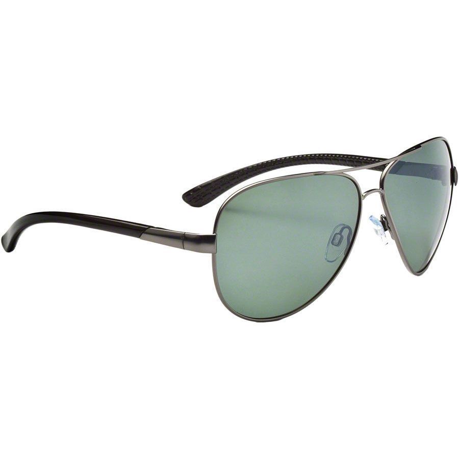 cheap polarized sunglasses  arsenal polarized