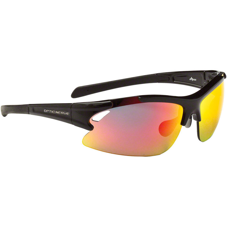 sunglasses for skiing  sunglasses feature interchangeable