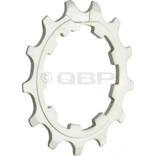 Miche Shimano 17t Middle Position Cog 10Speed