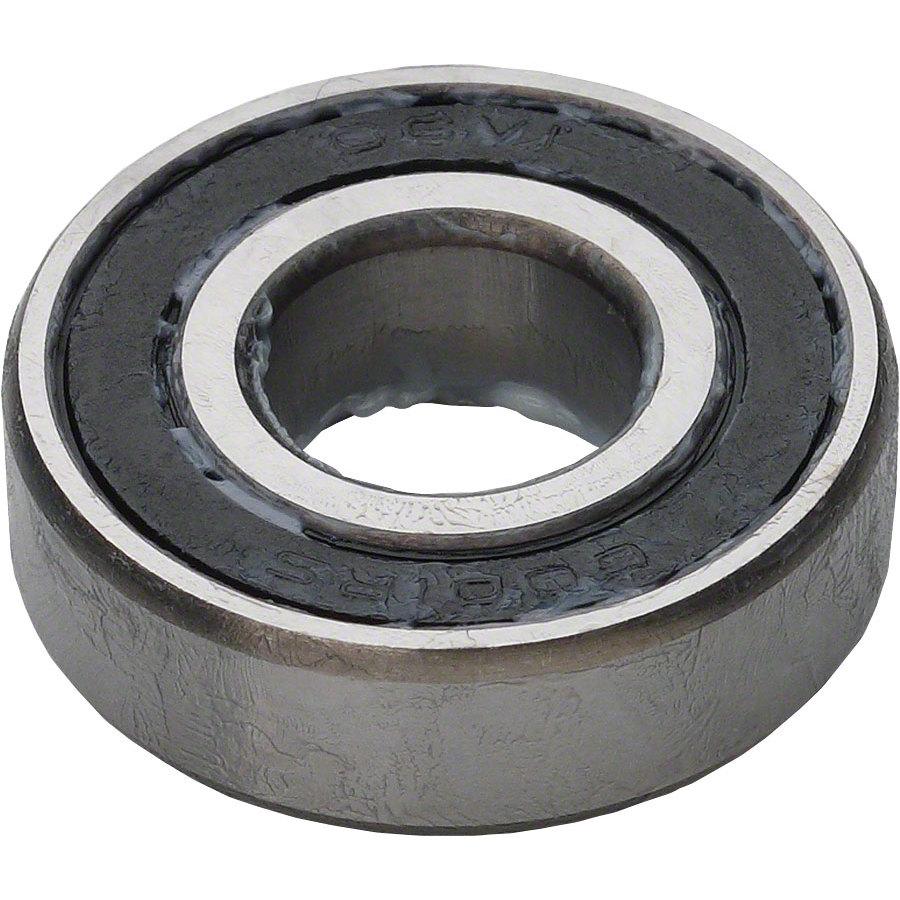 Bearing Cartridge: Fulcrum Racing 5,7 Cartridge Bearing: Each; Works For