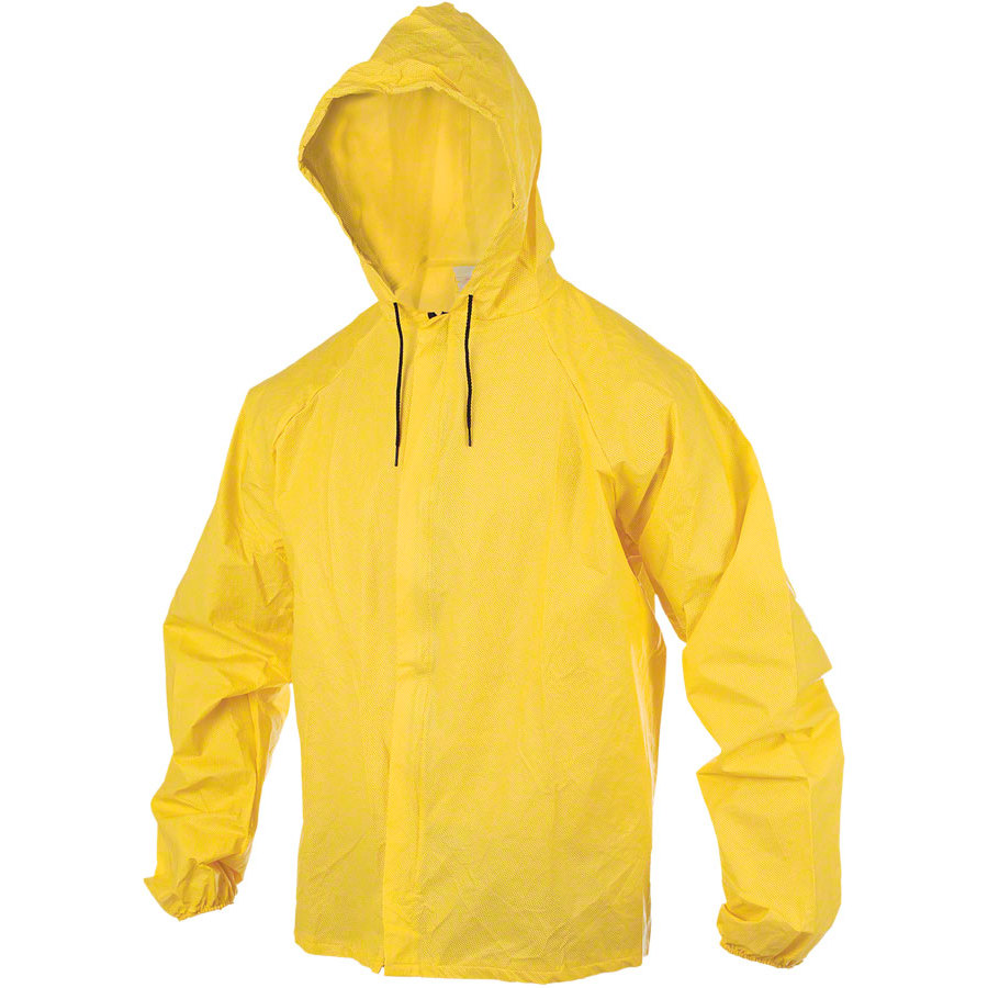 Shop for womens yellow rain jacket online at Target. Free shipping on purchases over $35 and save 5% every day with your Target REDcard.