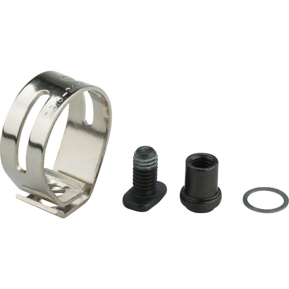 Shimano RS505 RS685 STI Lever Clamp Band Unit