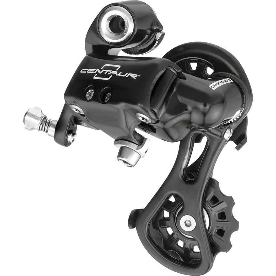 2012-Campagnolo-Centaur-10-speed-Rear-Derailleur