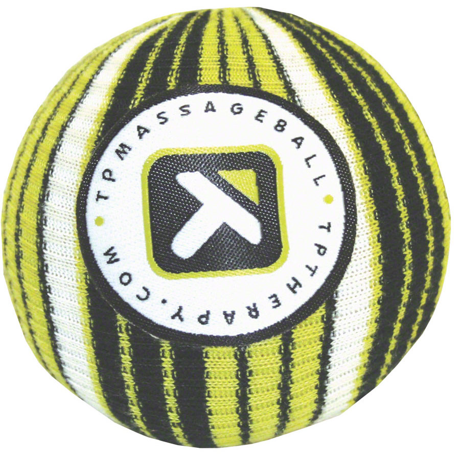 Trigger Point Massageball