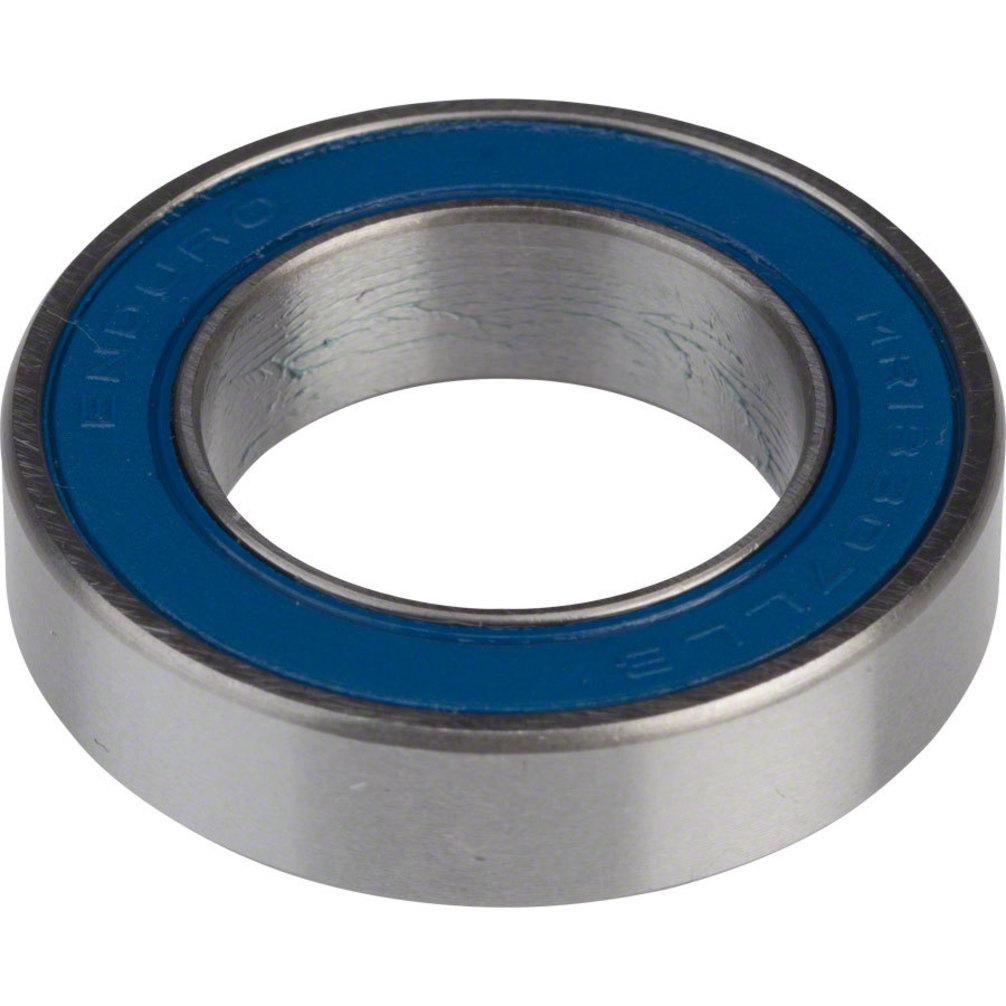 Bearing Cartridge: MR18307 Sealed Cartridge Bearing