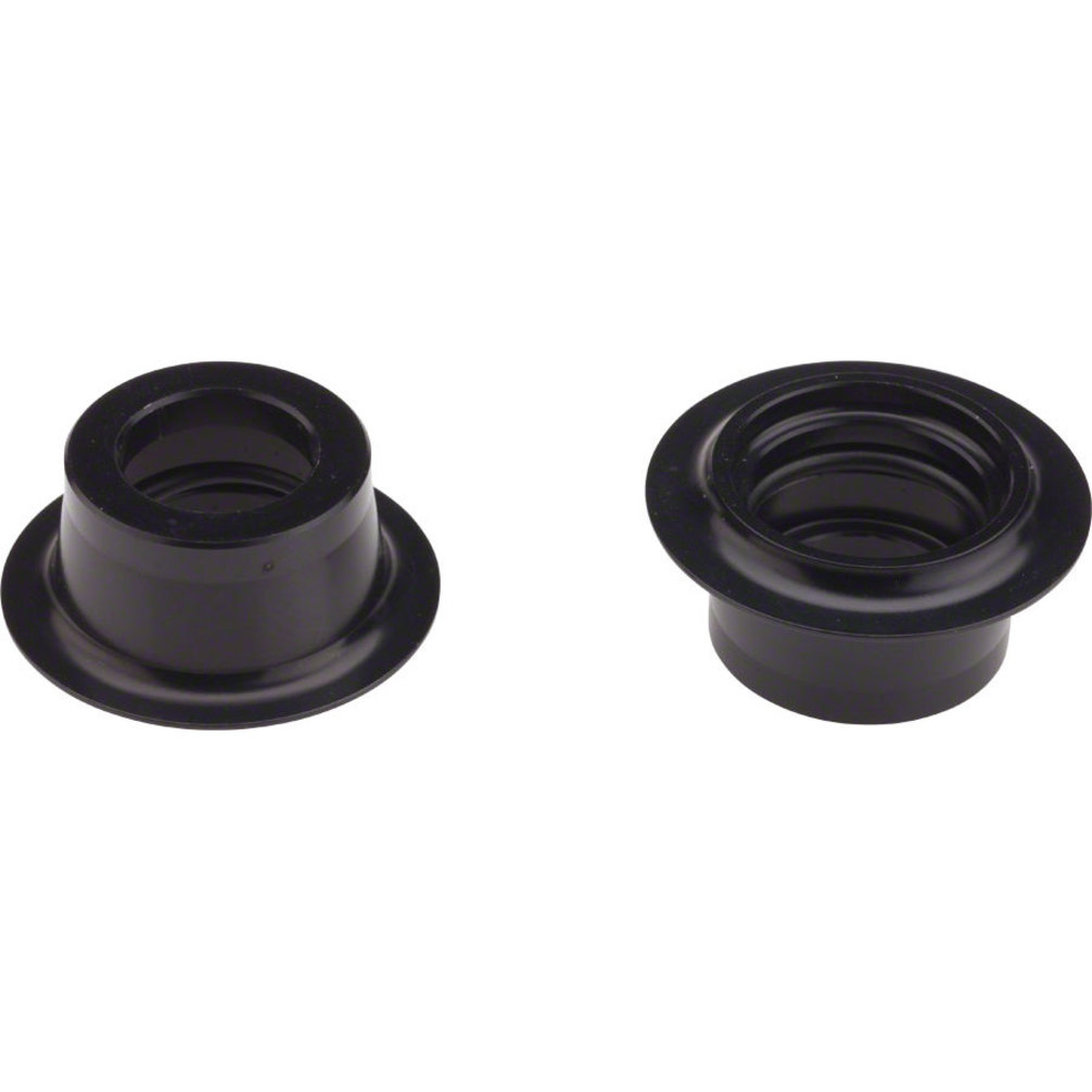 Bicycle Hub Caps : Sram hub conversion caps rear mm rise xx roam