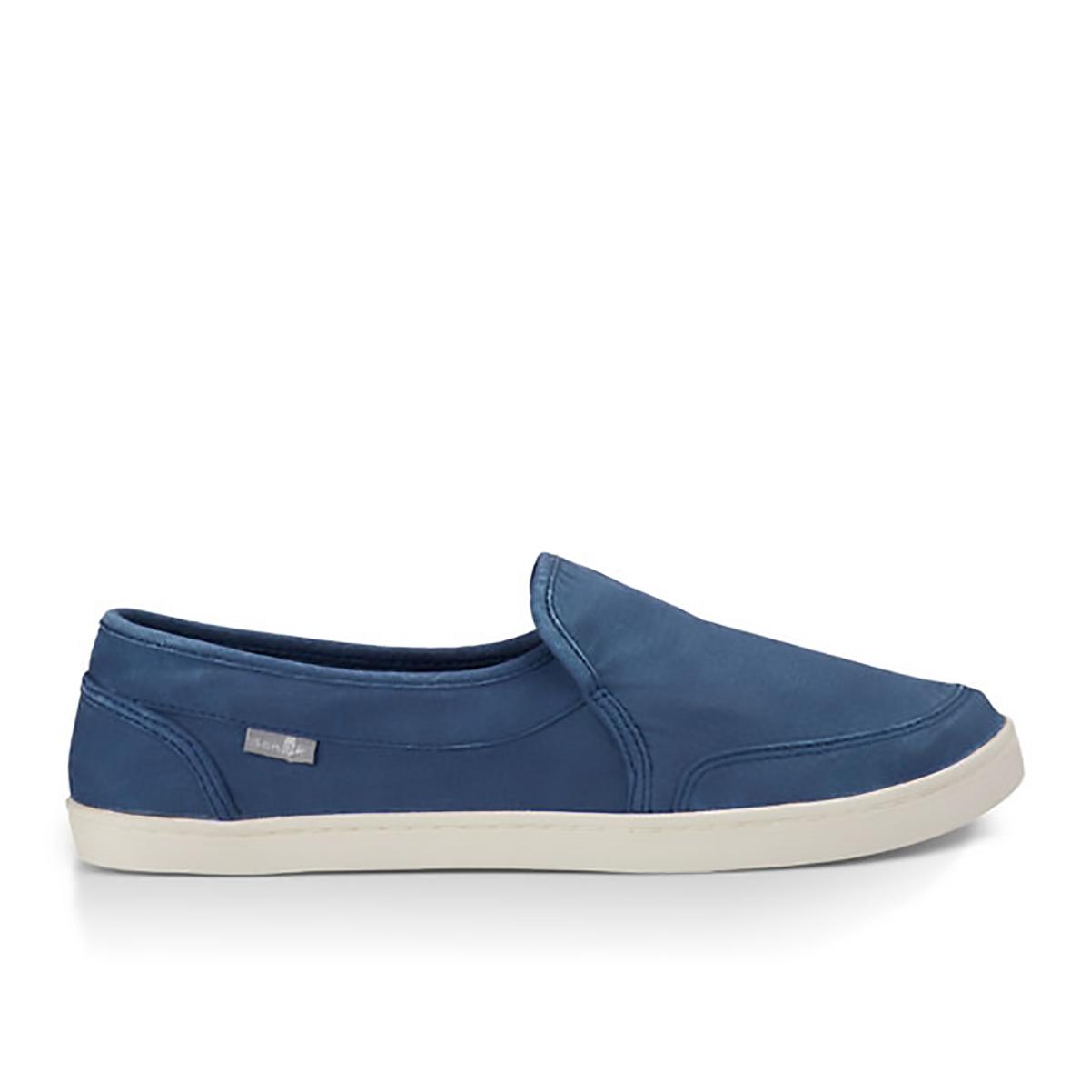 Women S Euro Size Shoes
