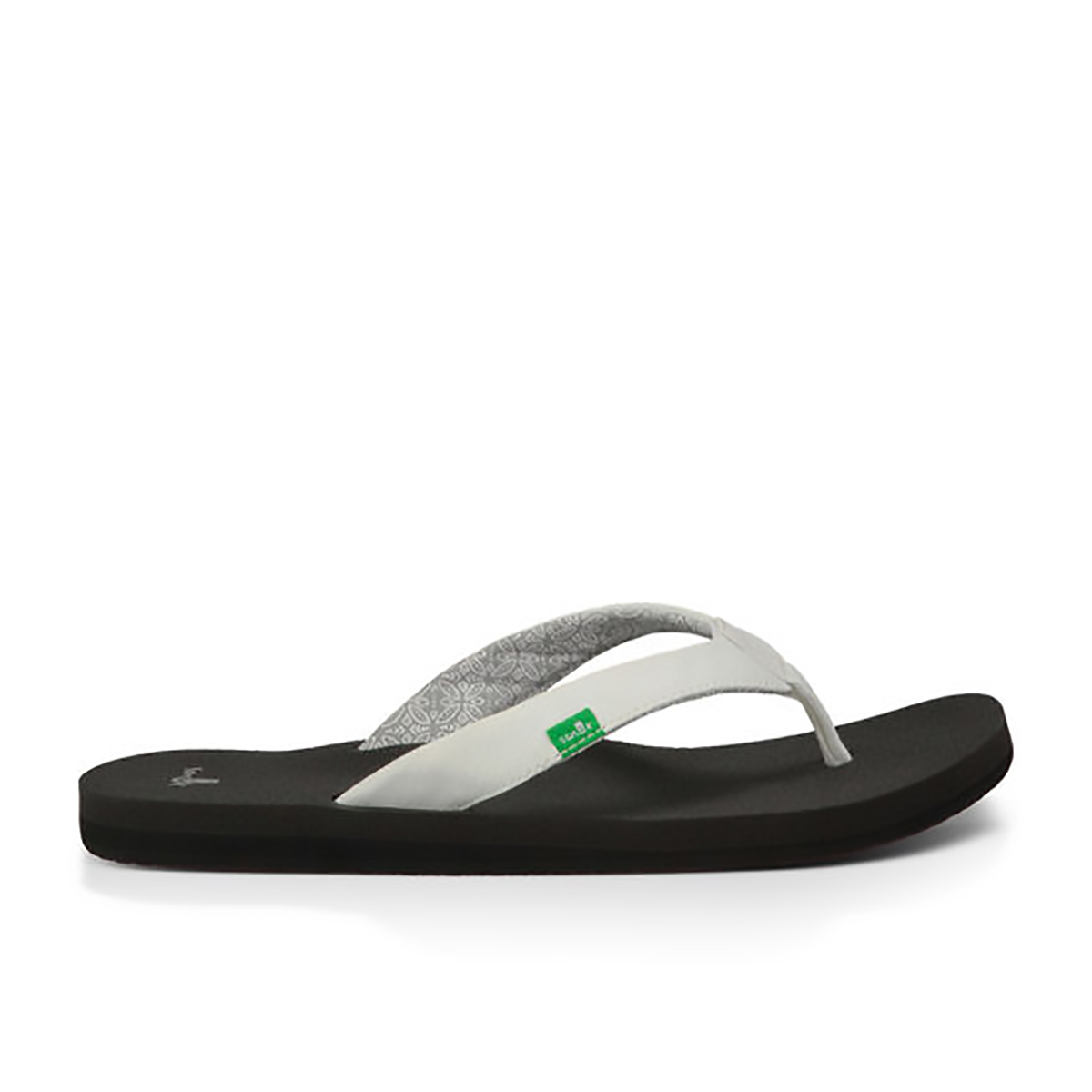 Sanuk Yoga Shoes Amazon: Sanuk Yoga Zen Women's Flip-Flops