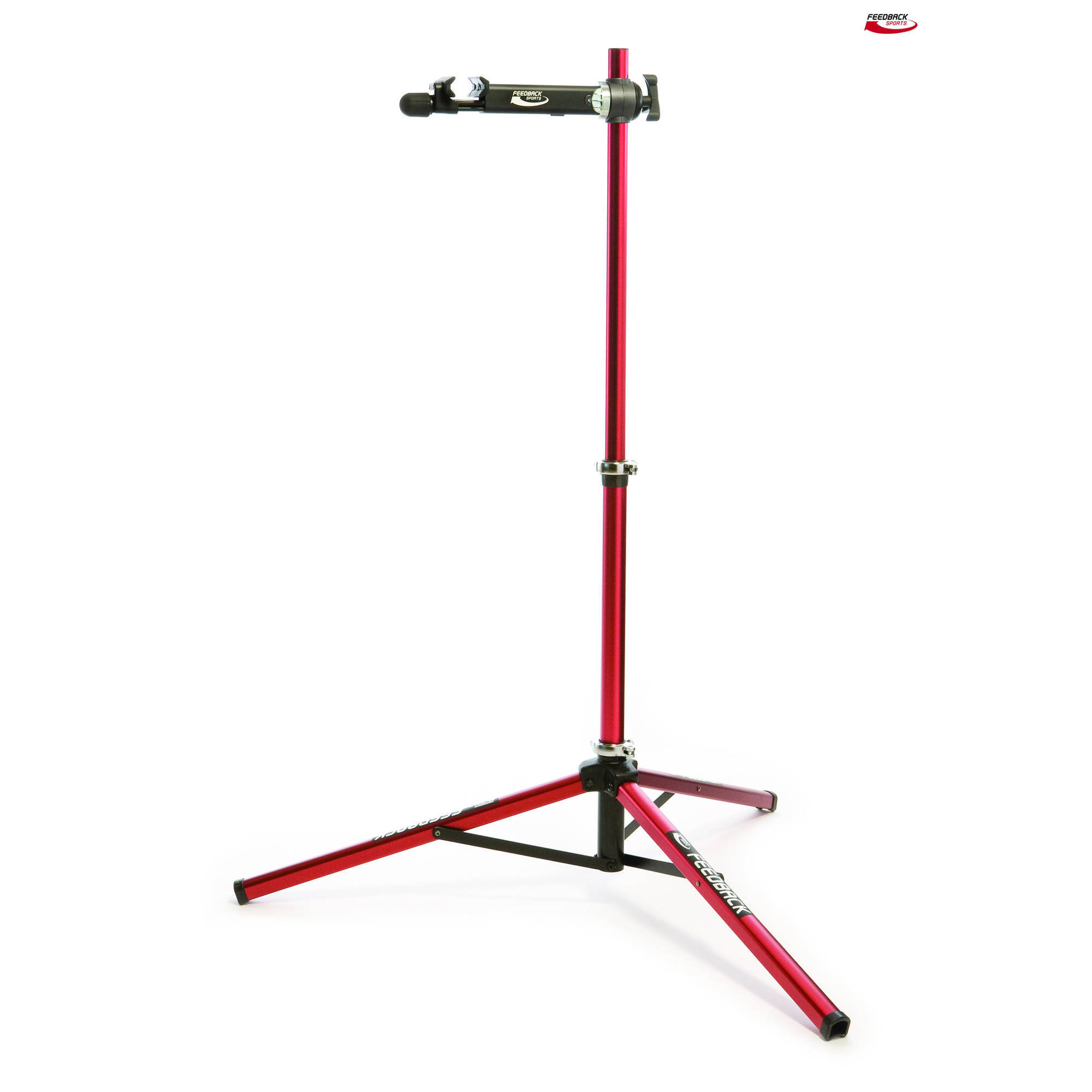 Bike Stand Deals On 1001 Blocks