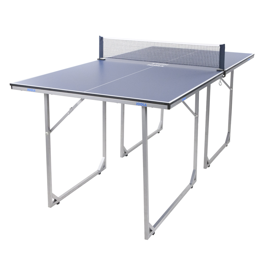 Joola Midsize Table Tennis Table  Ebay. Room Desks For Sale. Heat Press Help Desk. 36 Inch Dining Table. It Desk. Front Desk Management Software. Printer Stand With File Drawer. Foos Ball Table. Metal Table Leg