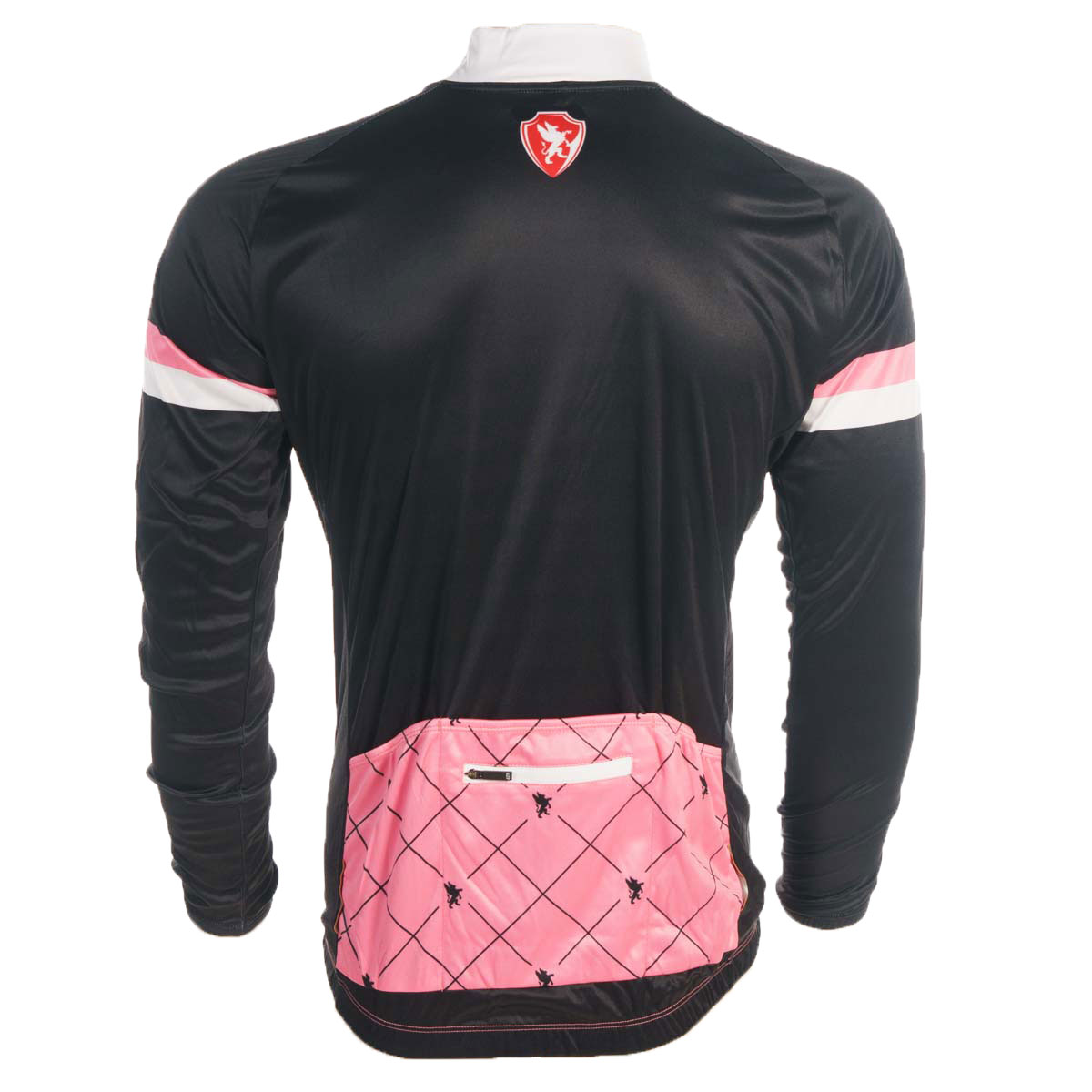 Bellwether Griffin Men/'s Long Sleeve Road Cycling Jersey