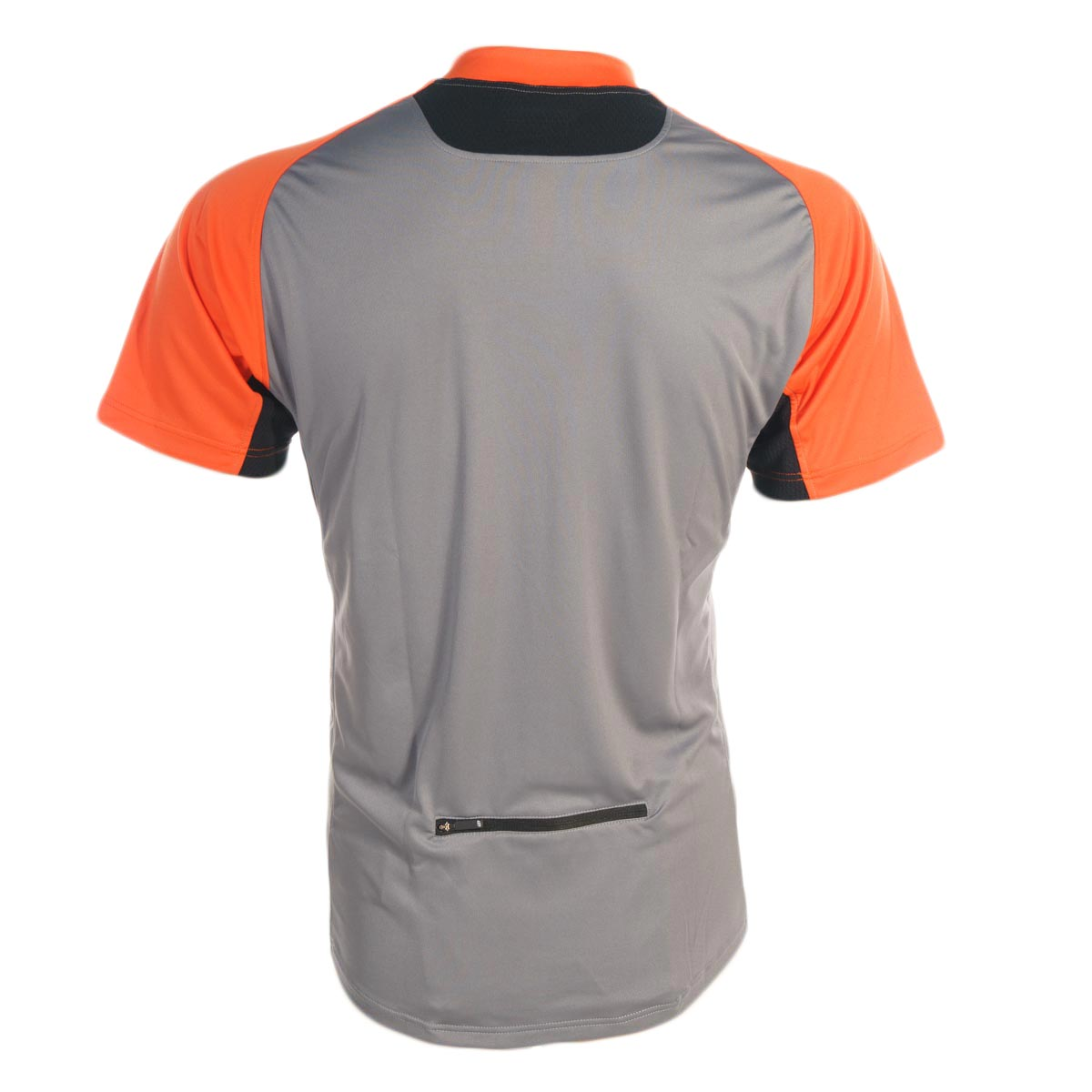 Bellwether Sedona Men/'s MTB Jersey