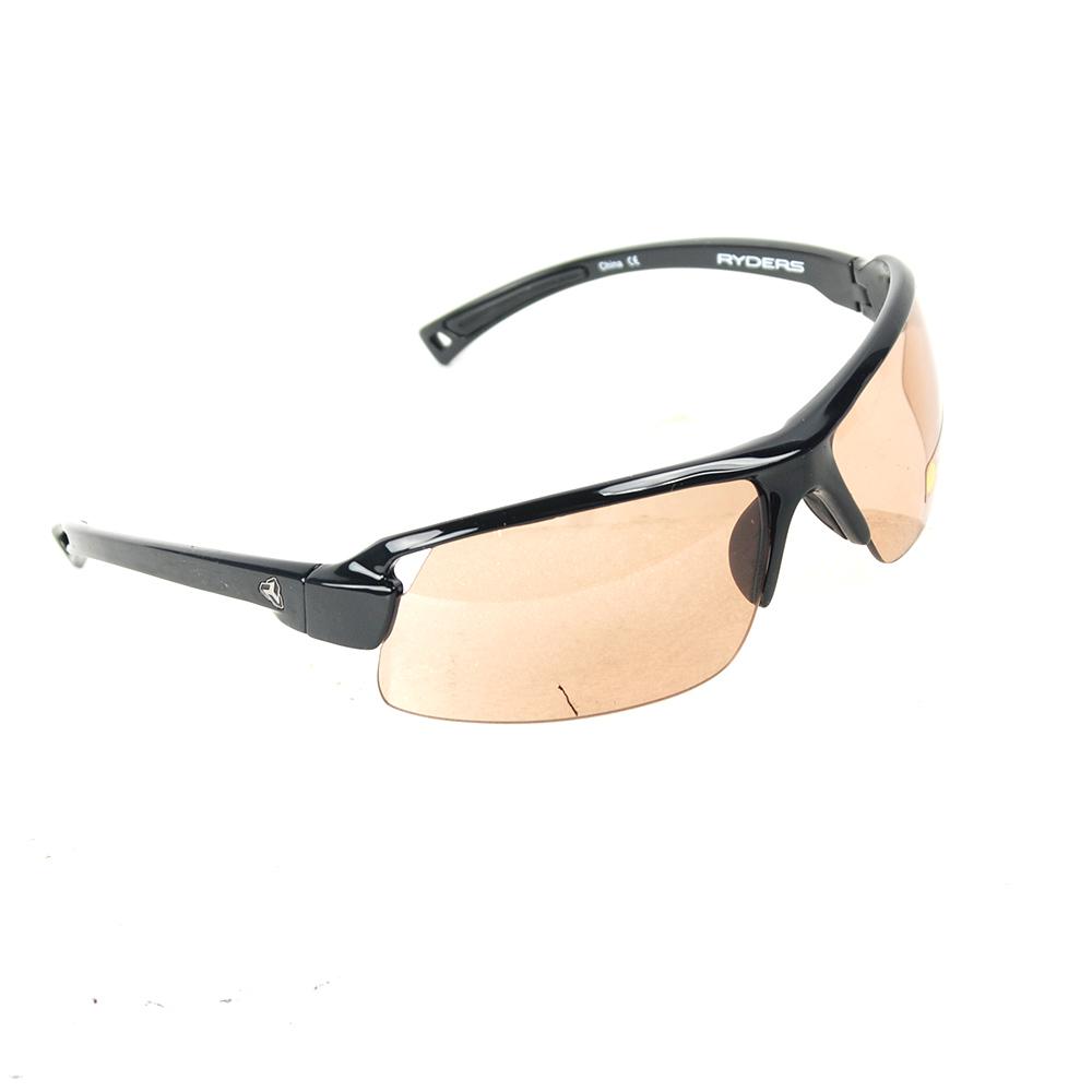 40c880cc7ba Photochromic Sunglasses For Cycling « Heritage Malta