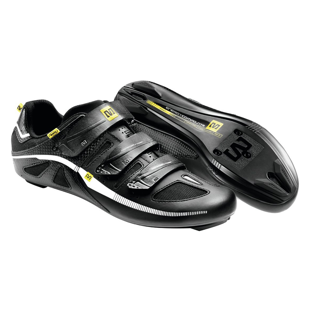 Ebay Cycling Shoes Size
