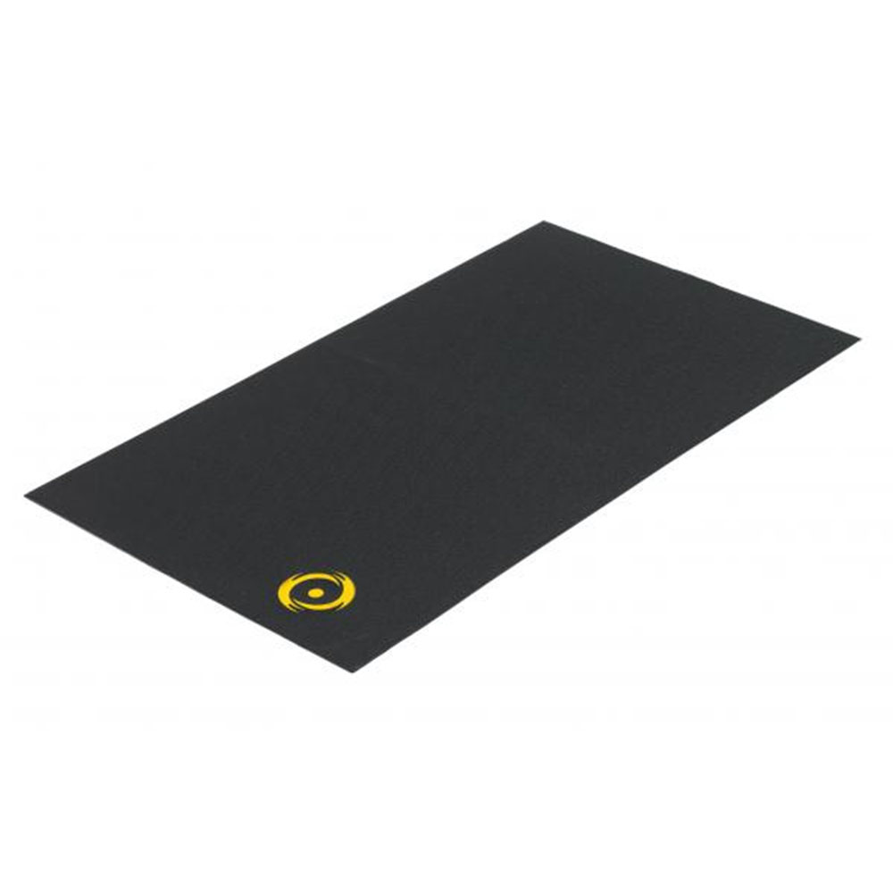 CycleOps Training Mat