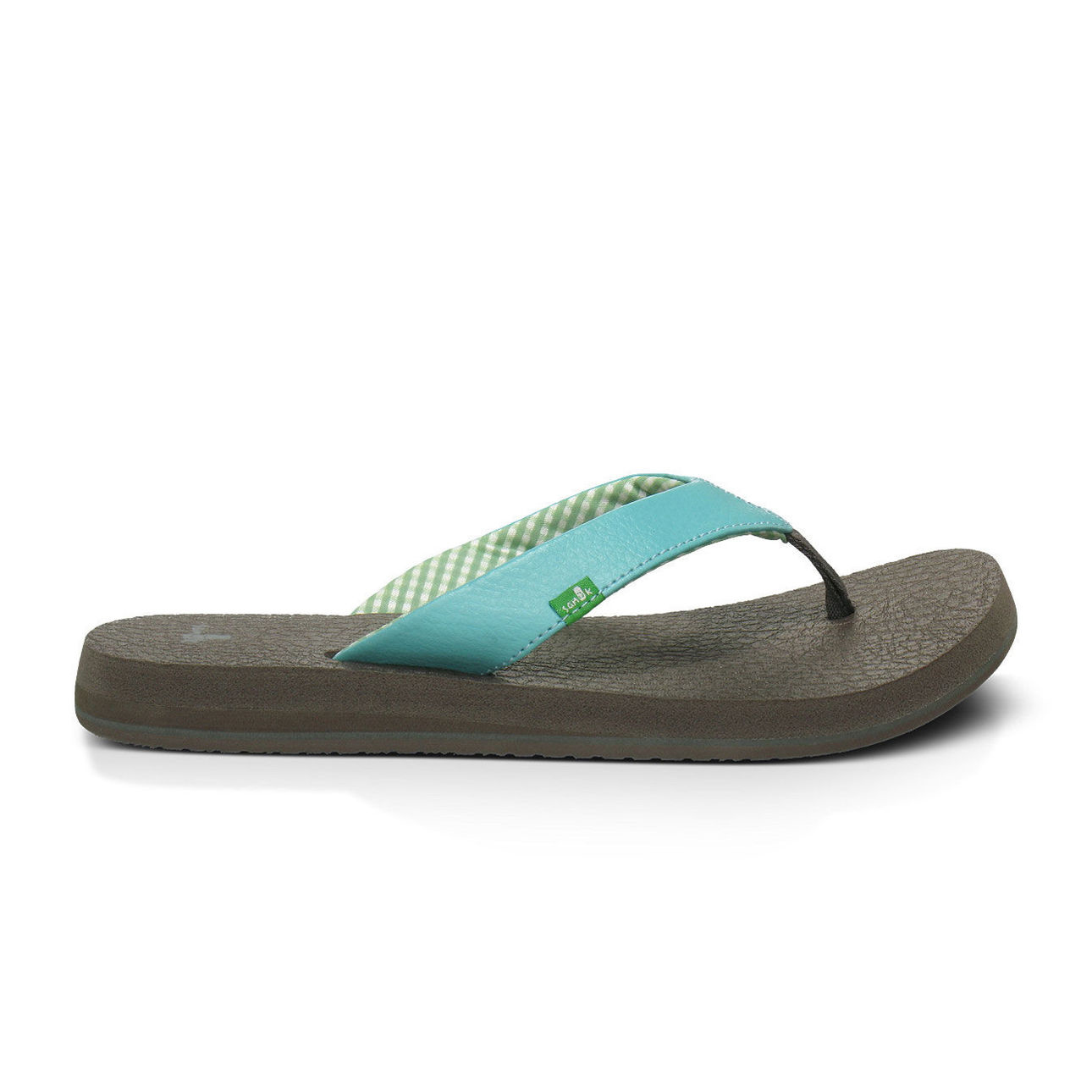 Sanuk Yoga Mat Womens Shoes