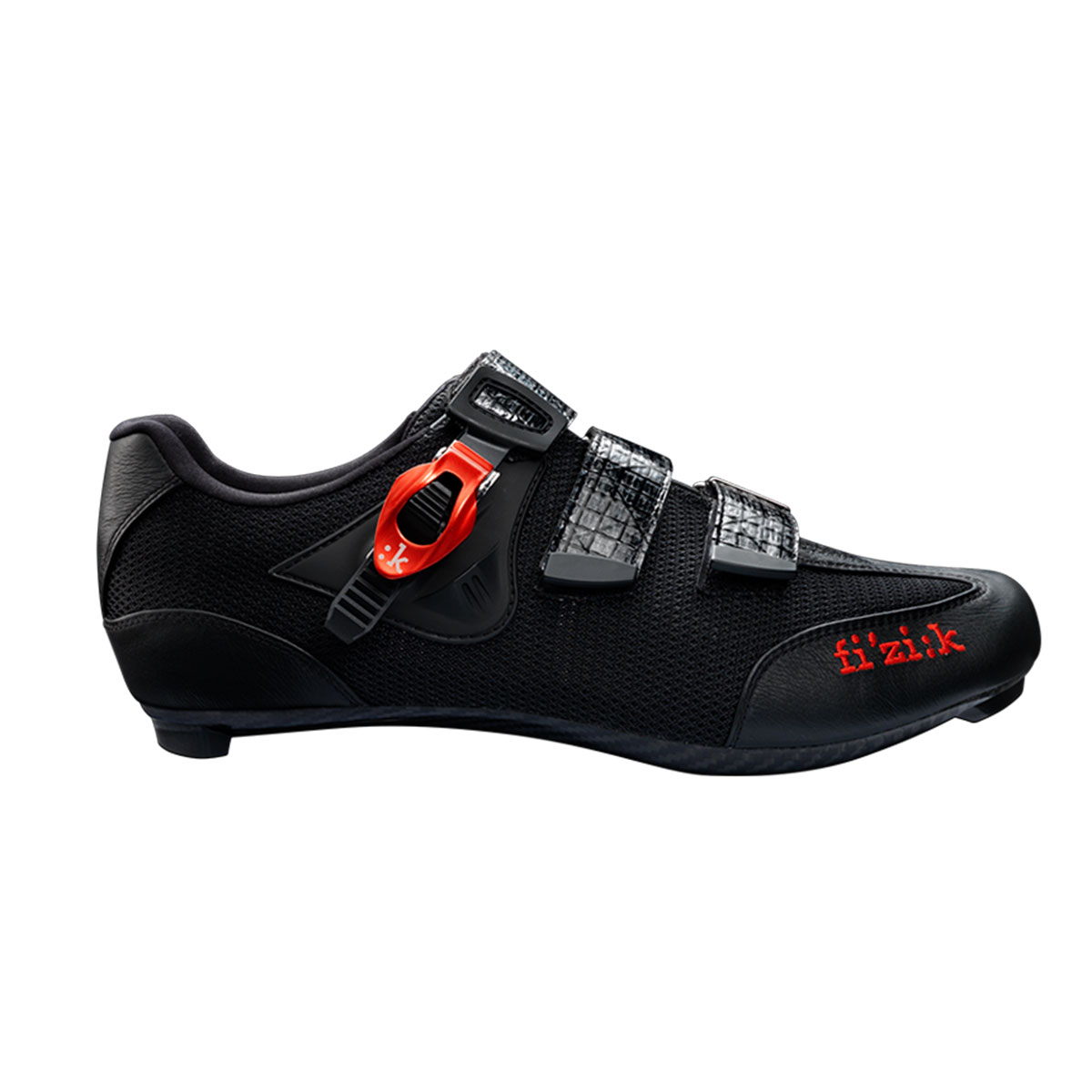 fizik bike shoes - 28 images - fizik r3b uomo road cycling