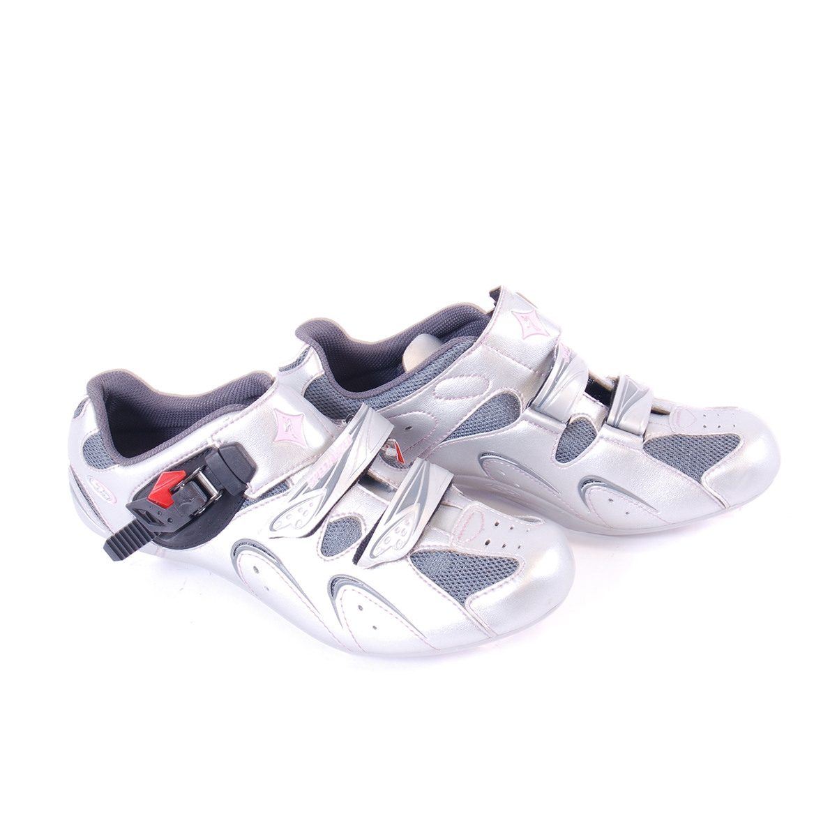 Specialized Torch Womens Road Shoes Review