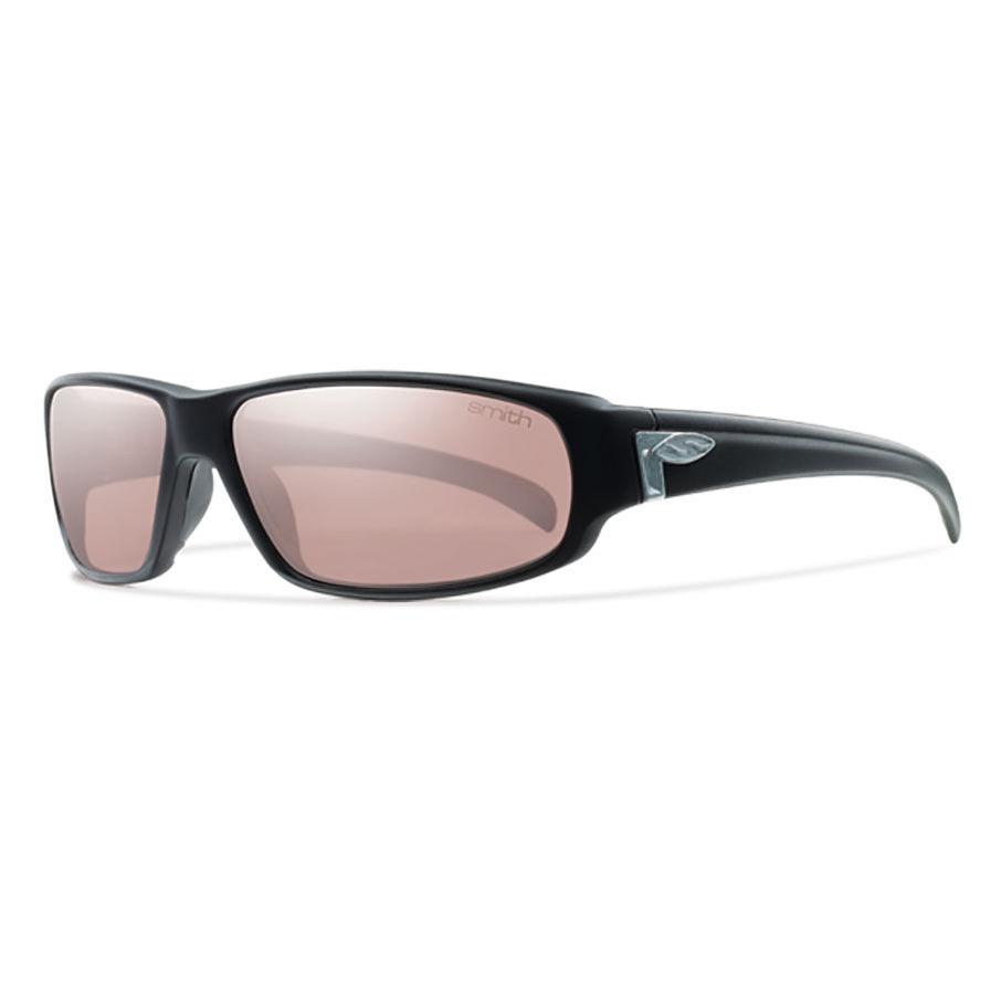 Smith optics chief polarized polarchromic sunglasses www for Smith fishing sunglasses