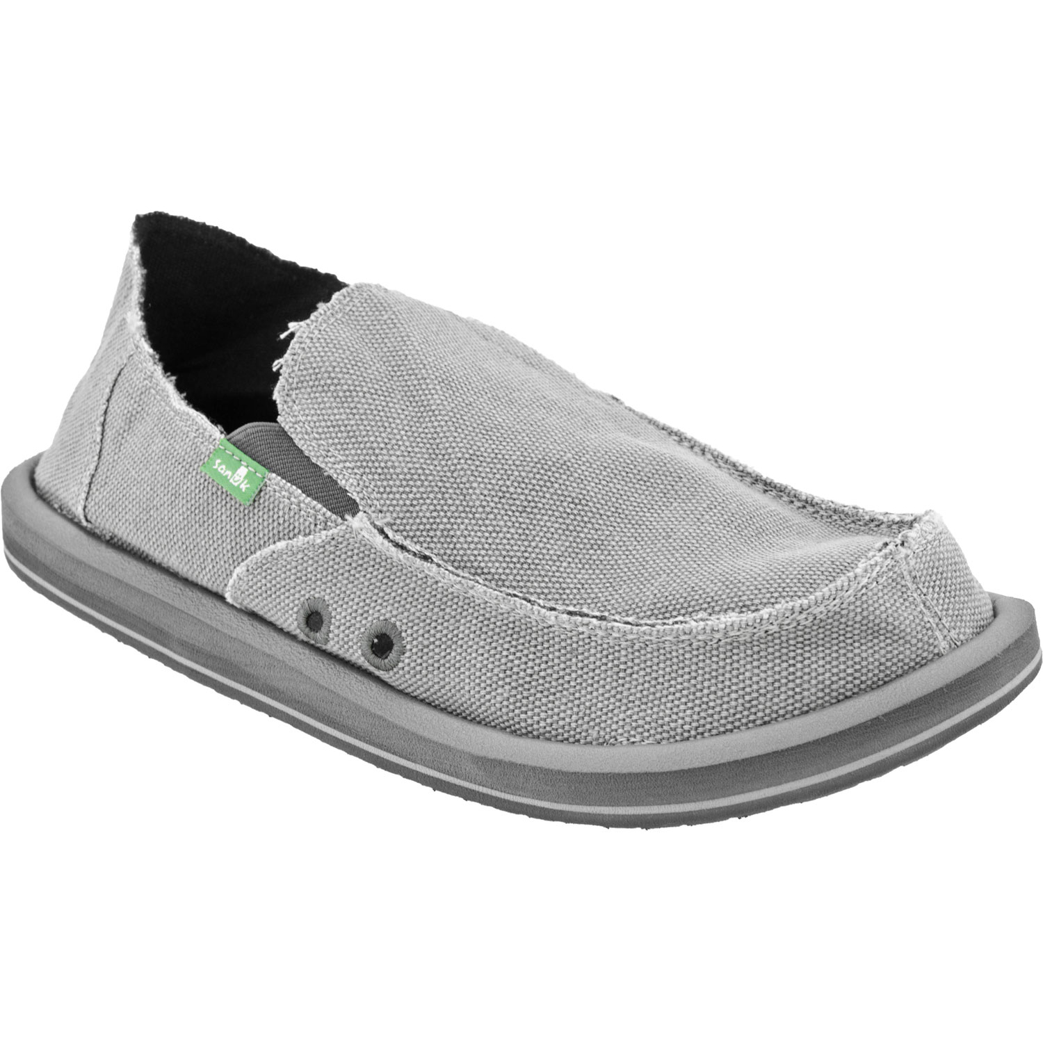 Sanuk Men's Vagabond Shoes | eBay