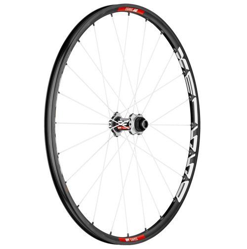 DT Swiss Tricon XM 1550 29