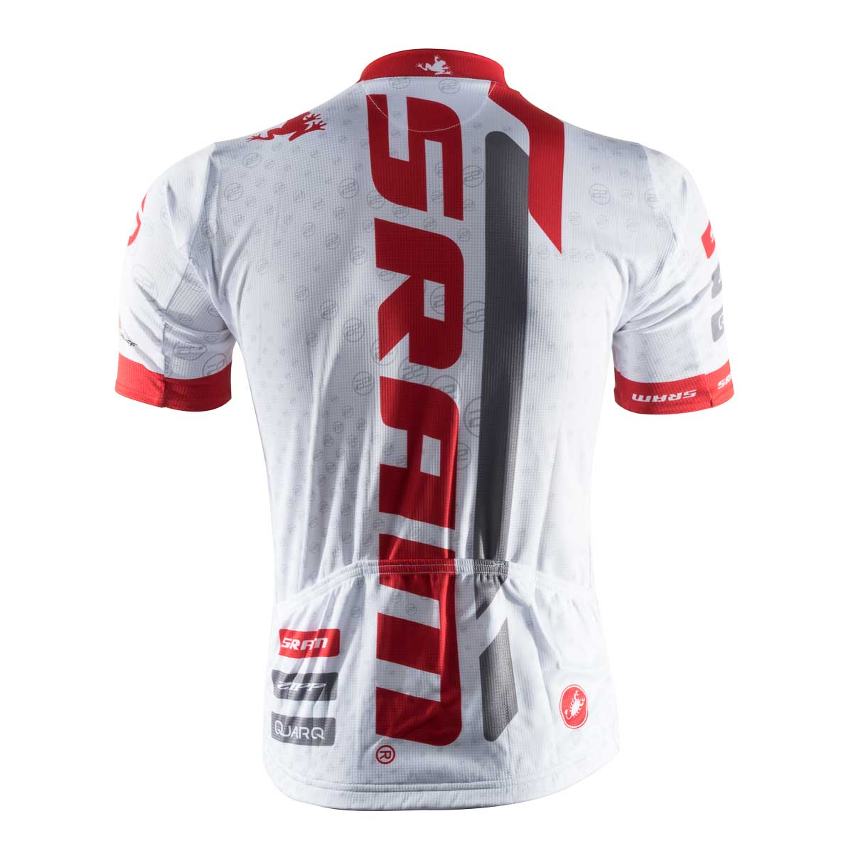 SRAM-Cycling-Men-039-s-Training-Jersey 74c795f4a