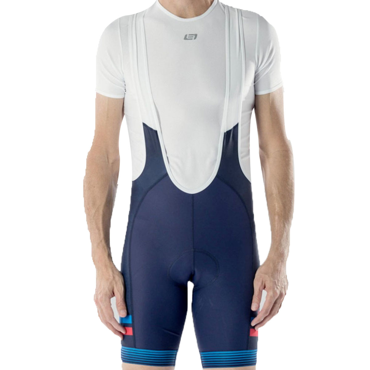 Madison Turbo Homme Cuissard Cyclisme
