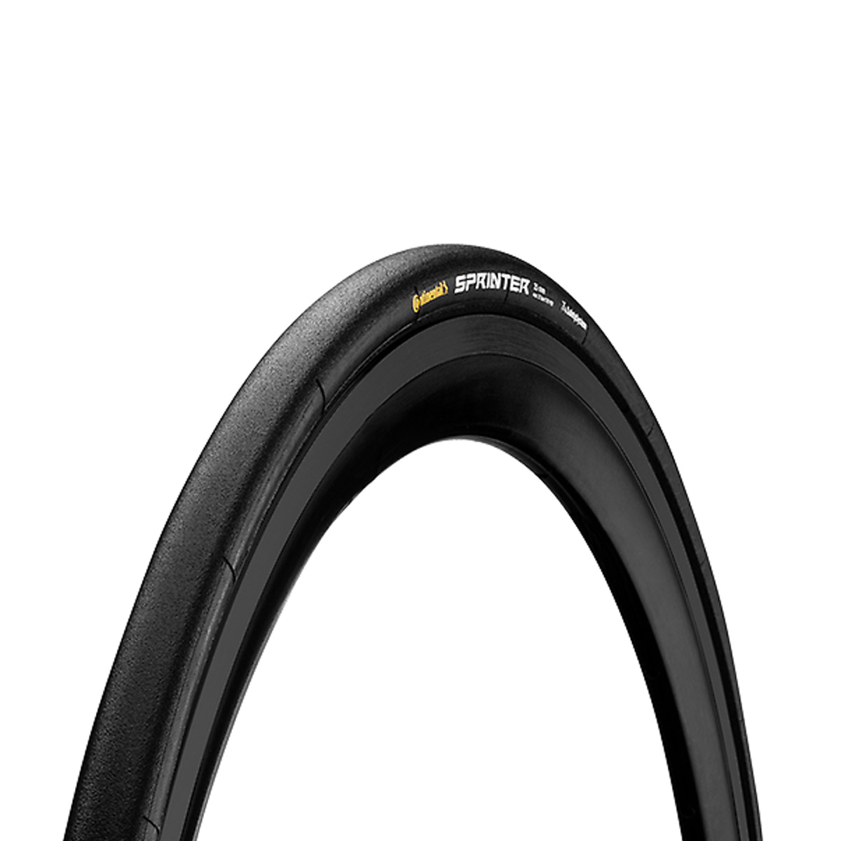 "NEW 2019 CONTINENTAL COMPETITION Black Chili Tubular Tire 28/"" 700x22 BLACK"