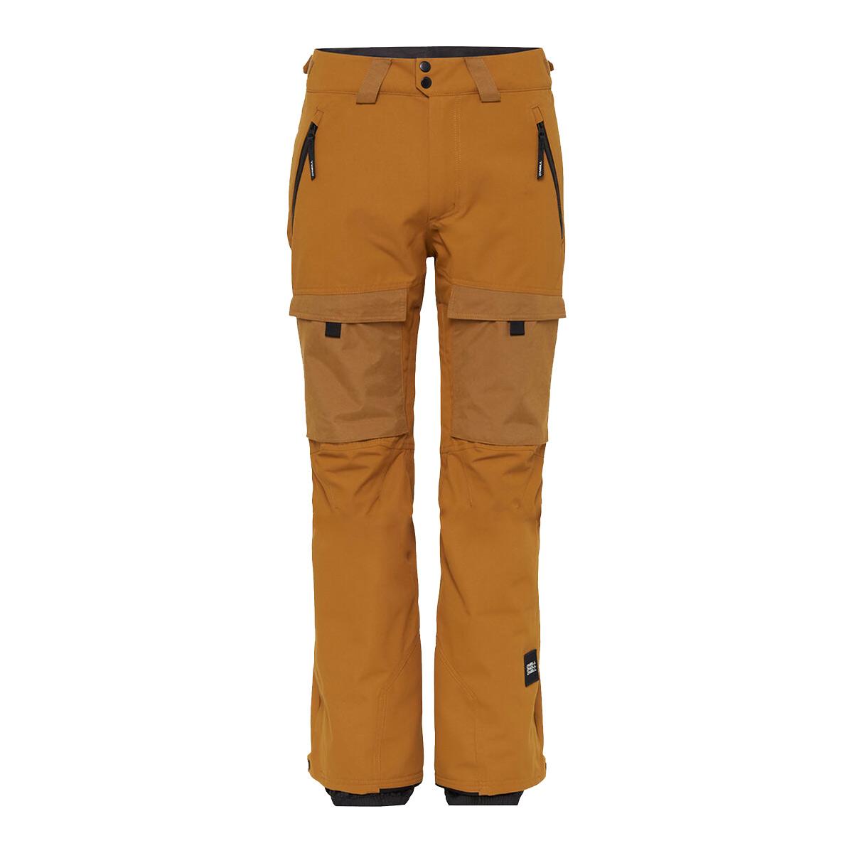ONEILL PM Cargo Pants Pantalon Esqui Y Snowboard para Hombre