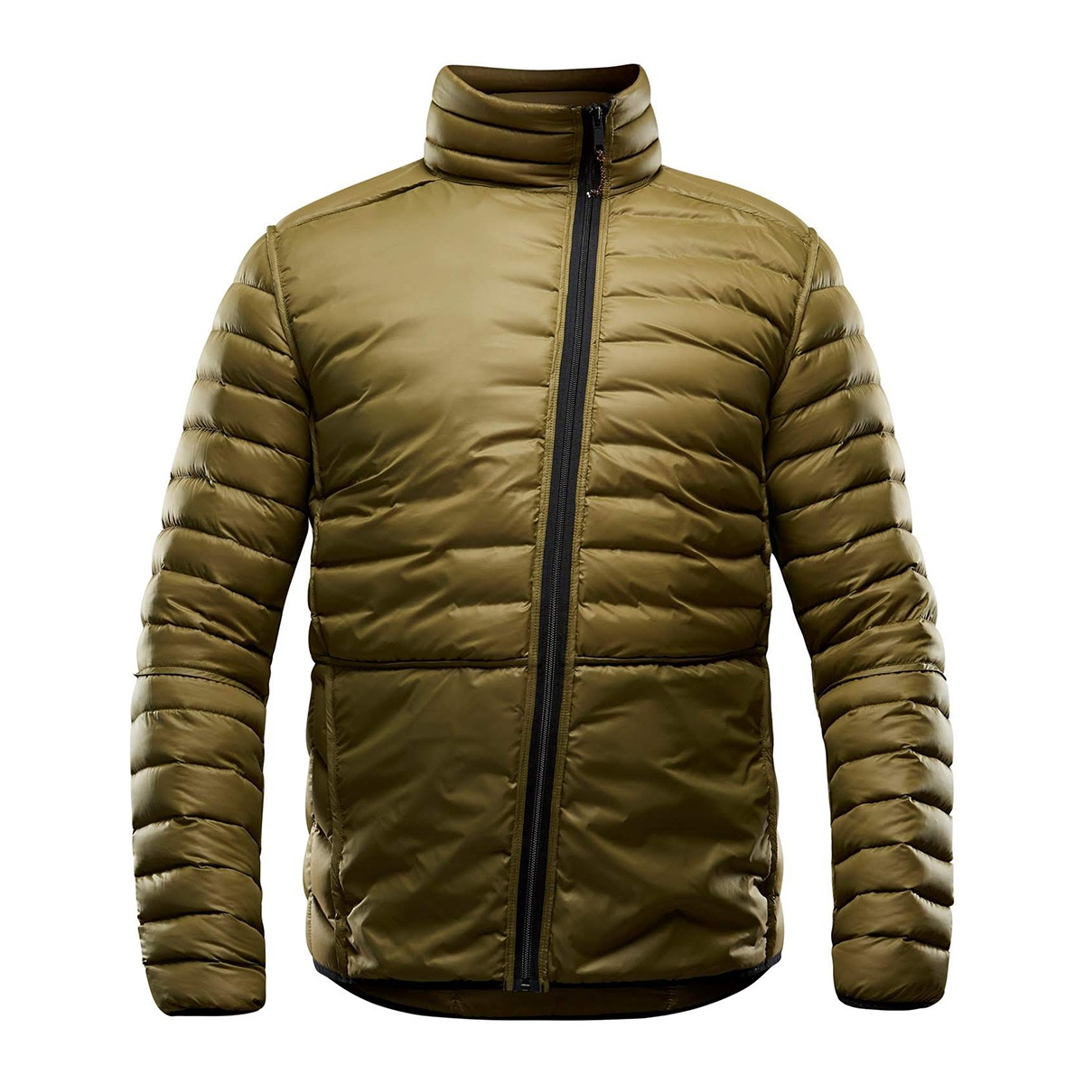thumbnail 6 - Orage-Link-Men-039-s-Jacket